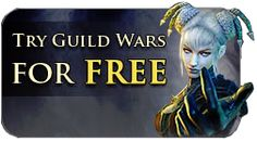 GuildWars.com: Welcome to the Official Guild Wars Website $0.00