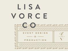 lisa vorce co. device creative collaborative.