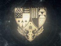 Age of Triumph Crest