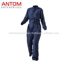 PANTALONE DA LAVORO POWER PAYPER UNISEX NEW 2018 WORKWEAR