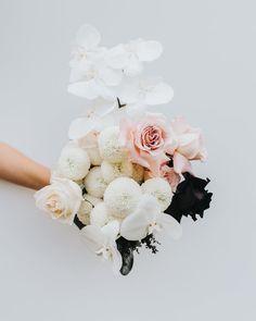 4b4b8deb0354 980 Best IF EVER images in 2019 | Dream wedding, Dress wedding ...