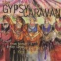 Live from Berbati's and Key Largo by Gypsy Caravan