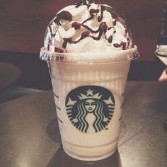 But first coffee, my coffee, coffee drinks, coffee shop, starbucks secret m My Starbucks, Starbucks Secret Menu, Starbucks Recipes, Starbucks Drinks, Starbucks Frappuccino, Hot Coffee, Coffee Drinks, Coffee Shop, Yummy Drinks