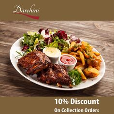 Darchini offers delicious Indian Food in Horsham, Redhill Browse takeaway menu and place your order with ChefOnline. Horsham, Indian Food Recipes, A Table, Menu, Delivery, Restaurant, Fresh, Heart
