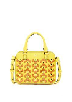 Orla Kiely Jeanette Leather Bag - on  sale 43% off    NordstromRack   d3fabac5db15f