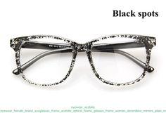 *คำค้นหาที่นิยม : #เลนส์แว่นตาเปลี่ยนสีราคา#แว่นตาทรงเรแบน#บิ๊กอายสายตาสั้นยี่ห้อไหนดี#เนื้อเพลงสายตายา#ปรับแสงหน้าจอคอม#แว่นสายตาสำเร็จรูป#แว่นตาแบรนด์เกาหลี#แว่นกันแดดยี่ห้อไม่แพง#แว่นกันแสงจากคอมพิวเตอร์#เลือกกรอบแว่นสายตา    http://th.xn--12cb2dpe0cdf1b5a3a0dica6ume.com/ตัดแว่นตาที่ไหนดี.html