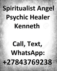 Spiritual Light and Angels Blessing, Call Healer / WhatsApp Black Magic Love Spells, Real Love Spells, Cast A Love Spell, Love Spell That Work, Free Love Reading, Spelling Online, How To Make Magic, Love Psychic, African Love