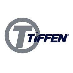 Tiffen Axent ND3.0 10 Stop Neutral Den