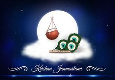 Happy Janmashtami Wishes, Messages, SMS, Images In English, The upcoming great Hindu festival of Krishna Janmashtami 2019 is drawing near. Janmashtami Images, Janmashtami Wishes, Happy Janmashtami, Krishna Janmashtami, Shree Krishna, Radhe Krishna, Lord Krishna, Wishes Messages