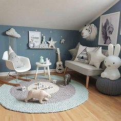 Hasen-Liebe: Diese Lampen sind der neue Hit für eure Kleinen! - Alles was du brauchst um dein Haus in ein Zuhause zu verwandeln | HomeDeco.de