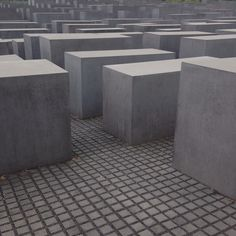 Berlin holocaust.