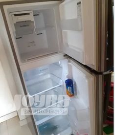 Only 2 years use kora hoyasa, aro akta Refrigerator thakar karone ata sell kora dissi Refrigeration And Air Conditioning, Top Freezer Refrigerator, Kitchen Appliances, Cameras, Electronics, Accessories, Diy Kitchen Appliances, Home Appliances, Camera
