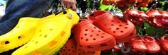Zijn de supercomfortabele clogs nu wel of niet giftig?