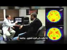احمد الشقيري  - الصلاة في المعامل العلمية