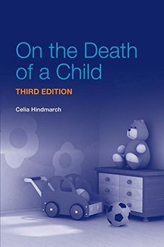 Download current diagnosis treatment in rheumatology 3rd edition on the death of a child 3rd edition pdf download e book fandeluxe Document