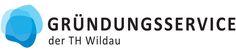 Gründungsservice der TH Wildau #GründungsserviceTHWildau #gründungsservice #THWildau #Wildau #Startup #Gründer #Gründung