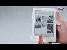 Der eBook-Reader Glo mag ein wenig bekannten Namen tragen, doch nimmt er es mit dem Bestseller Kindle Paperwhite locker auf. In einzelnen Testbereichen …   source   ...Read More