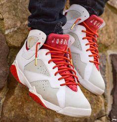 a8f3f47ad0d0 Air Jordan Nike  Sneakers  MensFashionSneakers