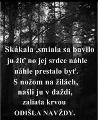 citáty - Hľadať Googlom Sad Quotes, Picture Quotes, Poetry, Words, Life, Tags, Pictures, Photos, Mourning Quotes
