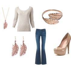 """b"" by tgirl1123 on Polyvore"