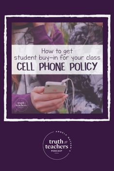 Listen in on my coaching call with Jim about getting student buy-in with room arrangement and routines/procedures, specifically with a classroom cell phone policy. Classroom Routines, Classroom Management Strategies, Classroom Procedures, Teaching Strategies, Classroom Organization, Classroom Ideas, Co Teaching, Teaching Ideas, Technology Management