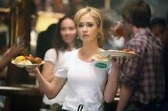 true blood waitress - Yahoo Image Search Results