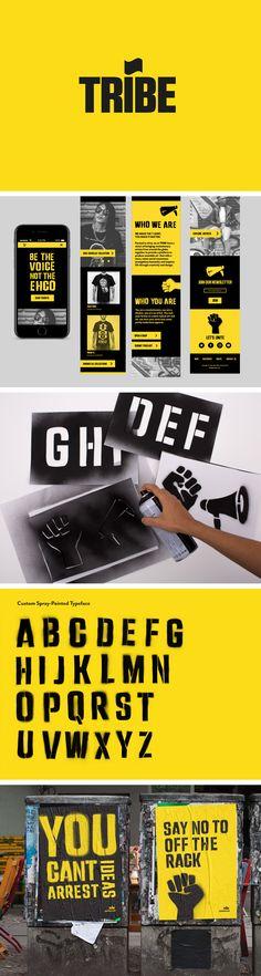 Typography, Digital, UX, App, Process, Poster by Lalita Saripalle, Shillington Graduate. View more student work --> https://www.shillingtoneducation.com #MadeAtShillington #ShillingtonEducation #ShillingtonGraduate #GraphicDesign #portfolio