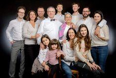 Photos De Famille - Magic Flight Studio Jolie Photo, Bridesmaid Dresses, Wedding Dresses, Magic, Studio, Couple Photos, Couples, Fashion, Professional Photographer