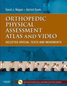 Osteochondritis Dissecans Elbow  Google Search  Orthopedics