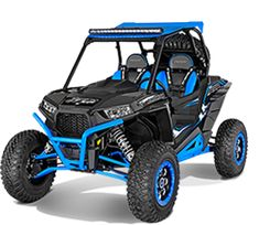 Find Product Information Msrp Trims And Colors For The 2019 Polaris Rzr Xp 1000 Eps