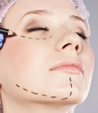More Than 23 Million Cosmetic Procedures Performed Worldwide in 2013