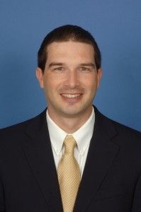 Dr. J. Clinton Walker, Upper Extremity Orthopedic Surgery