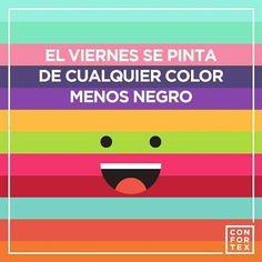 ¿#BlackFriday? lubricantes.#condonesconfortex #confortex #condones #condoms #preservativos #safesex #desabores #sexoseguro #ideas #frases #humor #masculino #marcas #ideas #publicidad #color #divertido #vegano #diseño #comprarcondones #fiesta #condonesonline #ofertas #seguros #sexo #sex #photo #cartel #decolores #pinterest