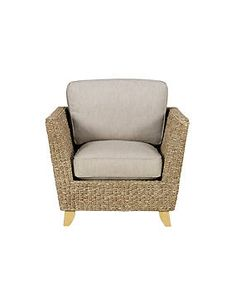 neutral bermuda armchair 7 day delivery furniture