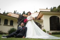 Boda de Cristy & Jose llevada a cabo en Arandas Jalisco, por tres g fotografia, los novios Cristy & Jose Wedding held in Arandas Jalisco, Tres G Fotografia, bride and groom