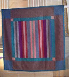 Posts about lancaster county amish quilts; lancaster quilt museum written by fallingforpieces Amish Quilt Patterns, Amish Quilts, Barn Quilts, Antique Quilts, Vintage Quilts, Amish Dolls, Quilting Board, Quilting Ideas, Geometric Quilt