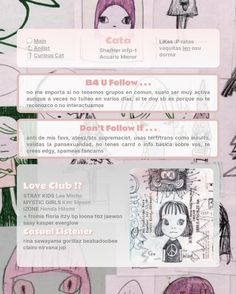 Infp, Mystic Girl, Twitter Card, Spanish, Cards, Spanish Language, Maps, Spain, Playing Cards