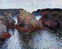 Claude Monet Edgar Degas, Impressionist Art, Post Impressionism, Canvas Art For Sale, Canvas Art Prints, Pierre Auguste Renoir, Claude Monet, Web Gallery, Jokes