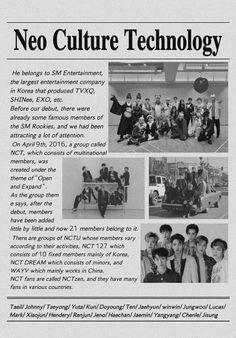 White Aesthetic, Kpop Aesthetic, Bts Poster, Kpop Posters, Nct Taeyong, Indie, Grunge, Kpop Groups, K Idols