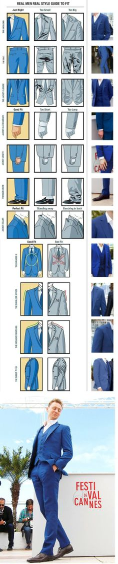 Tom Hiddleston A TWH guide to suits http://morelikehiddlestunning.tumblr.com/post/63628286173/real-lovemadness-attitude-and-preferably