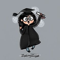 imagens sobre dps no We Heart It Graduation Images, Graduation Picture Poses, Graduation Meme, Happy Birthday Art, Graduation Party Planning, Girly M, Chocolate Pictures, Hand Embroidery Videos, We Heart It
