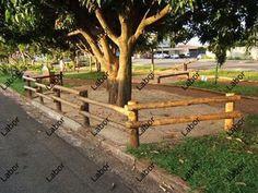 Projetos especiais de playgrounds