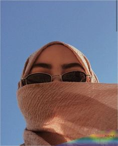 New fashion hijab outfits casual muslim. Niqab Fashion, Modern Hijab Fashion, Hijab Fashion Inspiration, Muslim Fashion, Look Fashion, Stylish Hijab, Casual Hijab Outfit, Hijab Chic, Hijabi Girl