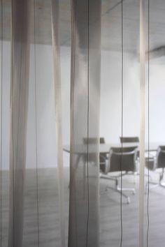 Product - Création Baumann - SERIA II