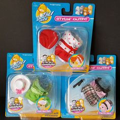 Princess Castle **nrfb** To Suit The PeopleS Convenience Electronic & Interactive Zhuzhu Pets
