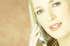 Things You Should Know Before Getting Your Psychic Telephone Readings #PsychicReadings