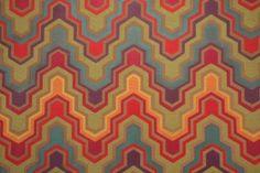 Charleston Home Pagano Tapestry Upholstery Fabric in Jewel $19.95 per yard