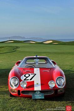 ..._1964 Ferrari 250 LM Scaglietti Berlinetta cars, sports cars