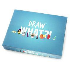 NSFW! --Draw What?! Draw What?! http://www.amazon.com/dp/B017RXLGRI/ref=cm_sw_r_pi_dp_q1gbxb1MFCTSC