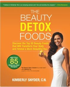 Best health food book I have ever read! Must read!!